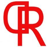 193689_logo