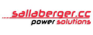 logo_sallaberger