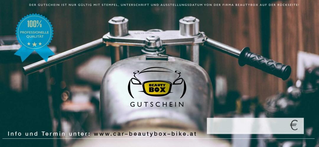 autoaufbereitung steyr neuzeug beautybox auto bike pofi beautybox steyr neuzeug. Black Bedroom Furniture Sets. Home Design Ideas